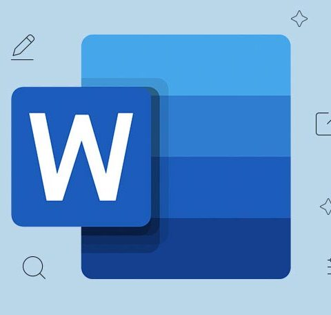 File Microsoft Word