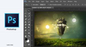 Software Desain Grafis Dan Cara Pengunaannya