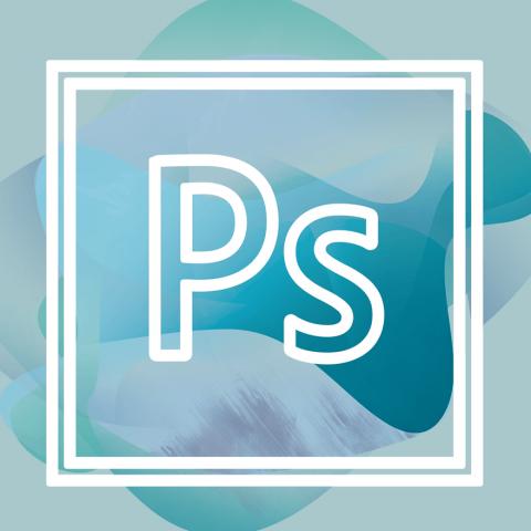 Metode Membuat Konsep Logo Sederhana di Photoshop dengan Mudah