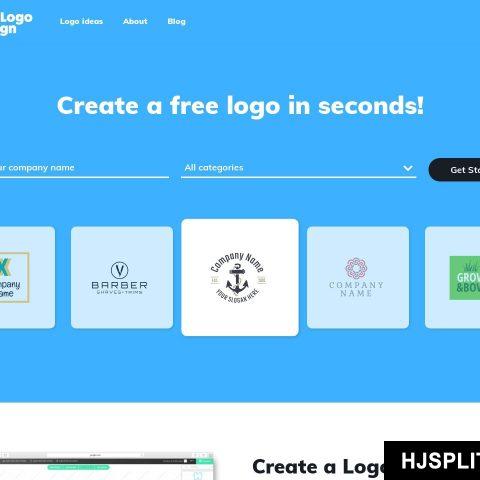 5 Aplikasi Membuat Logo Online yang Gampang Digunakan