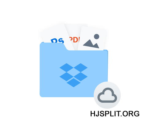 Metode Memilah File serta Berkas Dari Berkas Penyimpanan Cloud Anda