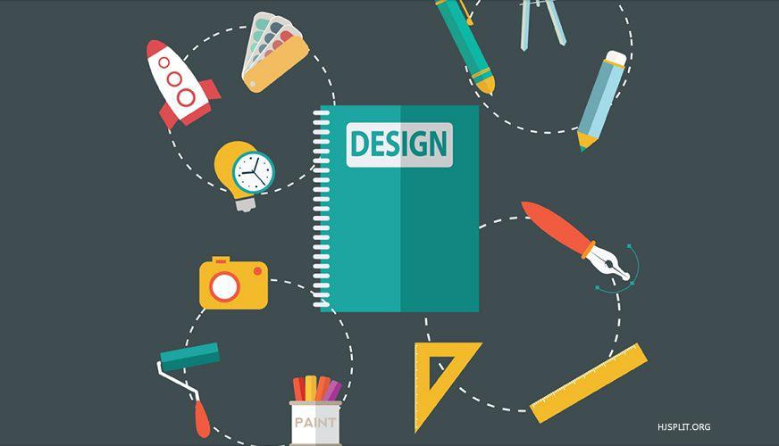 Trik Untuk Usaha Design Grafis